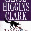 JINXED By CAROL HIGGINS CLARK