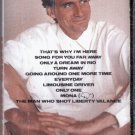 THAT'S WHY I'M HERE By JAMES TAYLOR--AUDIOCASSETTE