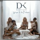 WELCOME TO THE DOLLHOUSE--DANITY KANE--MUSIC CD