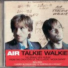 AIR--TALKIE WALKIE--CD