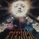 ETERNAL LIGHT By PAUL J. McAULEY