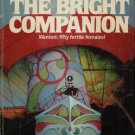 THE BRIGHT COMPANION By EDWARD LLEWELLYN