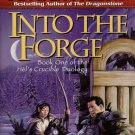 INTO THE FORGE By DENNIS L. McKIERNAN
