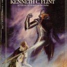 MASTER OF THE SIDHE By KENNETH C. FLINT