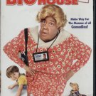 BIG MOMMA'S HOUSE 2--DVD