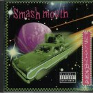 FUSH YU MANG By SMASH MOUTH--CD