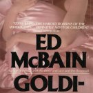 GOLDILOCKS By ED McBAIN