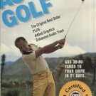 BOB MANN'S AUTOMATIC GOLF-- THE METHOD