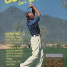 BOB MANN'S AUTOMATIC GOLF-- LET'S GET STARTED
