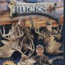 BAD TO THE BONE BUCKS 4 DVD