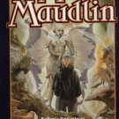 MAD MAUDLIN By MERCEDES LACKEY & ROSEMARY EDGHILL