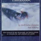 THE PLAYBOATER'S HANDBOOK