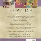 THE BLISSFUL BATH--HANDMADE SOAPS, SCENTS AND DECORATIVE ACCENTS