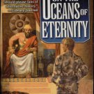 ON THE OCEANS OF ETERNITY By S. M. STIRLING