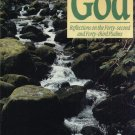 A THIRST FOR GOD By SHERWOOD ELIOT WOIRT--REFLECTIONS ON THE FORTY-SECOND AND FORTY-THIRD PSALMS