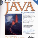 Just Java (With CD) by Peter Van Der Linden--2nd Edition