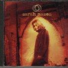 SARAH MASEN By SARAH MASEN