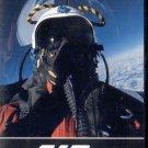 Air Power: Test Pilot--VHS