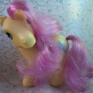 Merriweather II My Little Pony G3