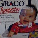 Graco Jumpster Doorway Jumper