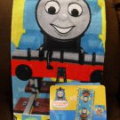 Thomas the Tank & Friends Train Bath Towel Set
