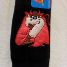 Looney Tunes Tazmanian Devil Fingertip Towel Set of 2