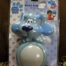 Blues Clues Baby 2D Push Light