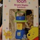 Winnie the Pooh Bright Nights Lantern
