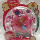 Barbie Peek-a-Boo Petites #79 Pavi of the Pacific