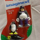 Imaginext DC Super Friends The Penguin