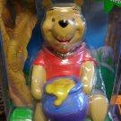 Bobble Dobbles Winnie the Pooh Bobblehead Figurine