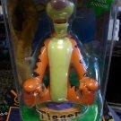 Bobble Dobbles Winnie the Pooh Tigger Bobblehead Figurine