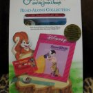 Disney's Snow White Read Along Storybook Tape & Watch