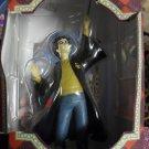 Harry Potter Tabletop Figurine
