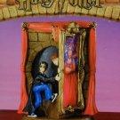 Harry Potter Sculpted Bank Figurine