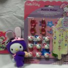 Hello Kitty Mobile Decoration Pack