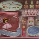 Strawberry Shortcake Child's Makeup Set