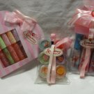 Strawberry Shortcake Child's Makeup Pack