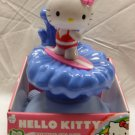 Hello Kitty Surfin' Splash Sprinkler