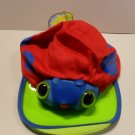 Sunny Patch Kid's Garden Ladybug Child's Hat