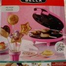 Bella Pie Pop Maker