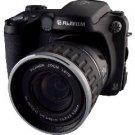 Fuji Finepix S5200 Digital Camera Photographer's Pack
