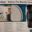 Petsafe Guardian Indoor Pet Barrier System for Dog