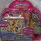 Disney Princess Storybook FunBoard