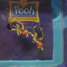 Disney Winnie the Pooh Piglet Earrings