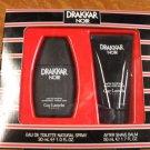 Drakkar Noir EDT Gift Set