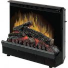 """Dimplex Electralog 23"""" Deluxe Electric Insert"""