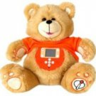 ITeddy Plush Bear Media Player
