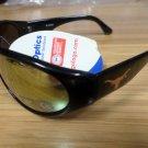 Texas Longhorns College Sunglasses