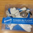 USB Hub Airplane Pilot Design